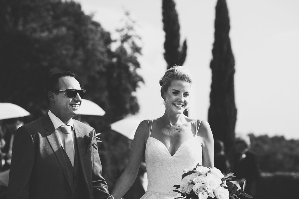 133_wedding-al_5978