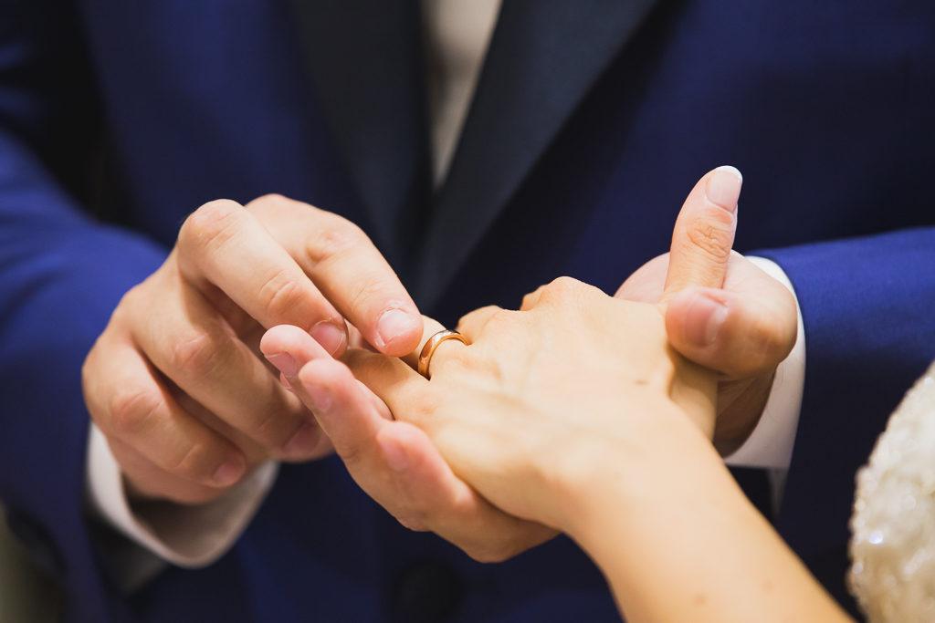 134_wedding-mg_5473