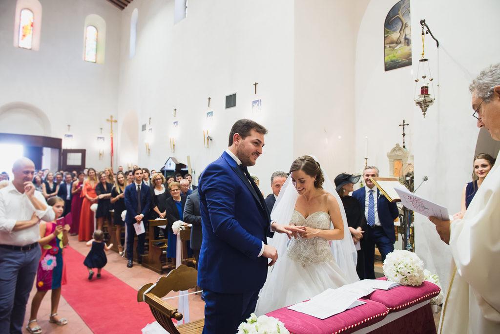 136_wedding-mg_8274