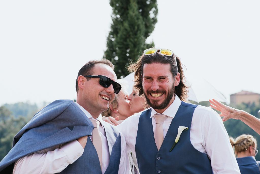 136_wedding-al_4084