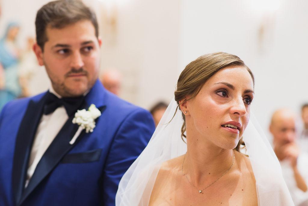 139_wedding-mg_4537