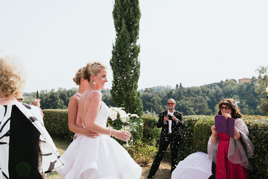 139_wedding-al_9933