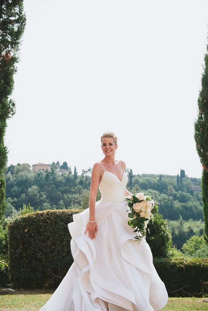 141_wedding-al_9991