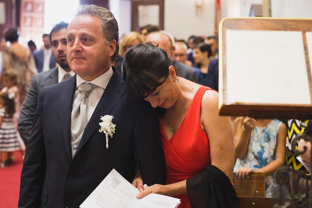 142_wedding-mg_8279