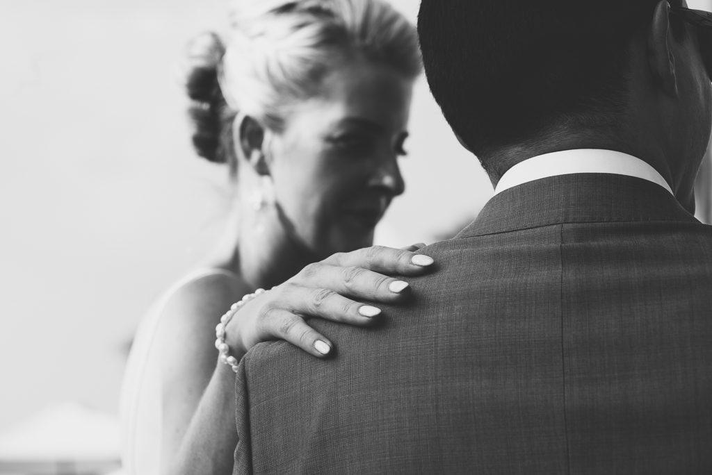 142_wedding-al_4154
