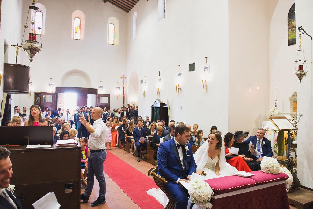 144_wedding-mg_8288