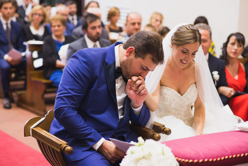 145_wedding-mg_4556