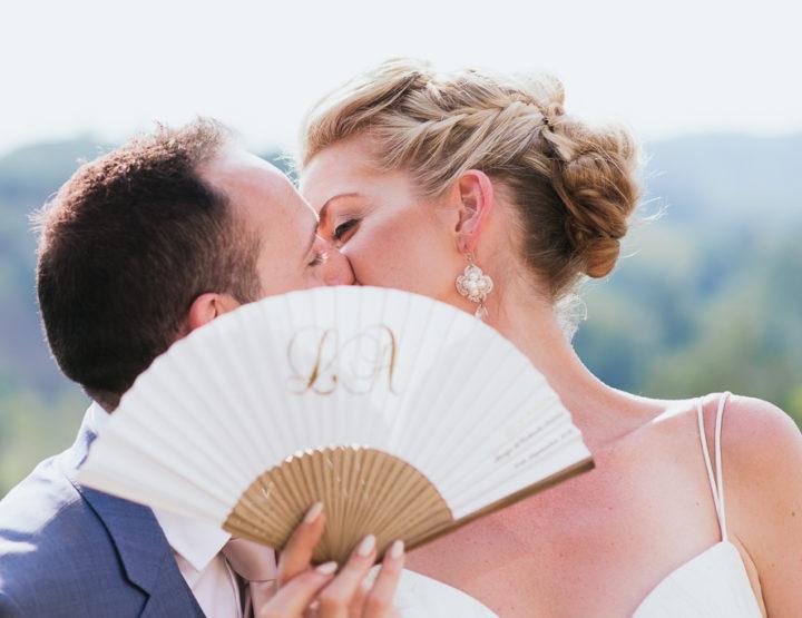 Matrimonio Laura & Adam //Borgo di Colleoli, Pisa//