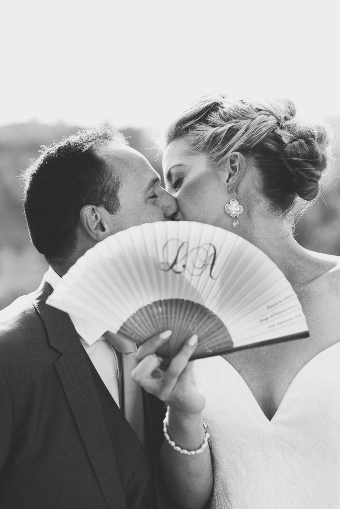 146_wedding-al_6045