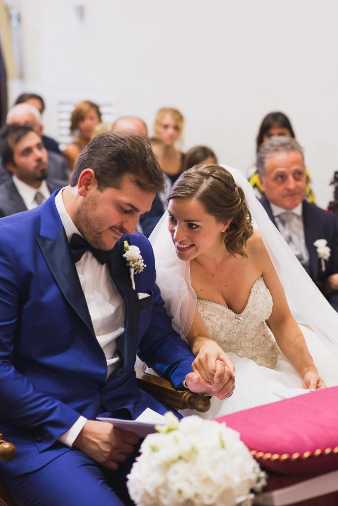 147_wedding-mg_4569