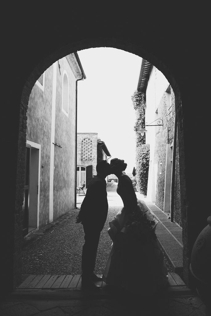 147_wedding-al_0018