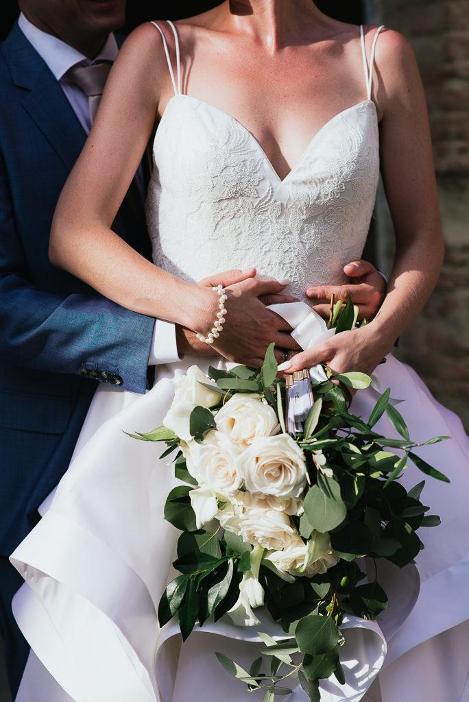 148_wedding-al_6049