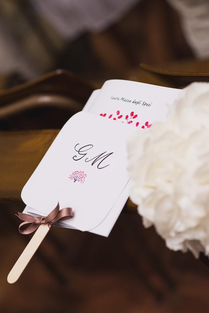150_wedding-mg_4582