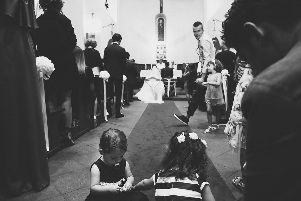 151_wedding-mg_8302