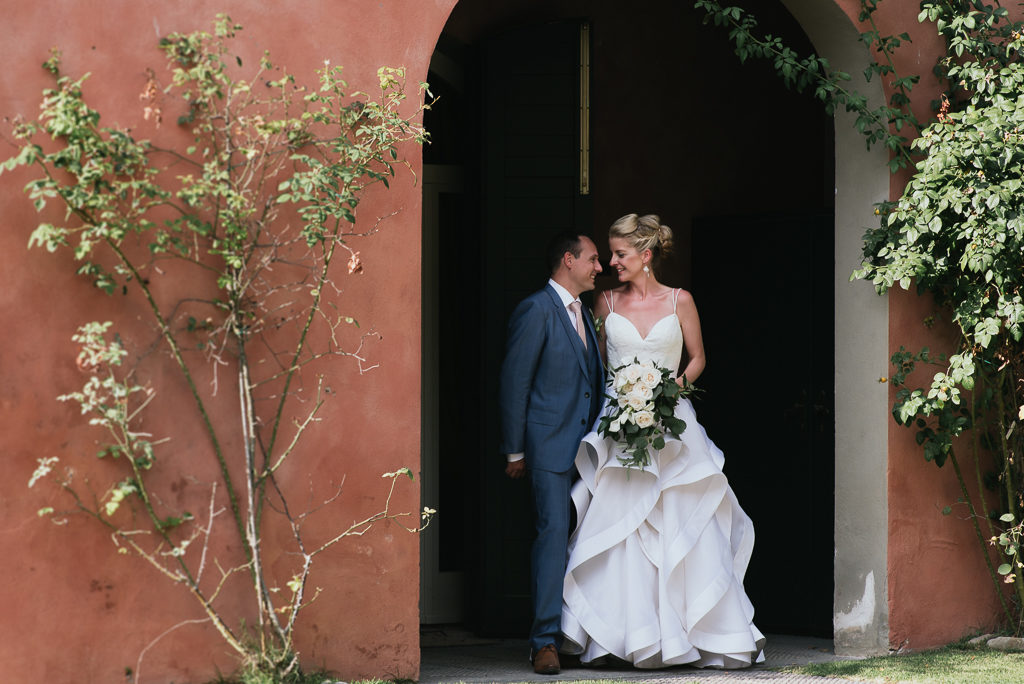 152_wedding-al_4214