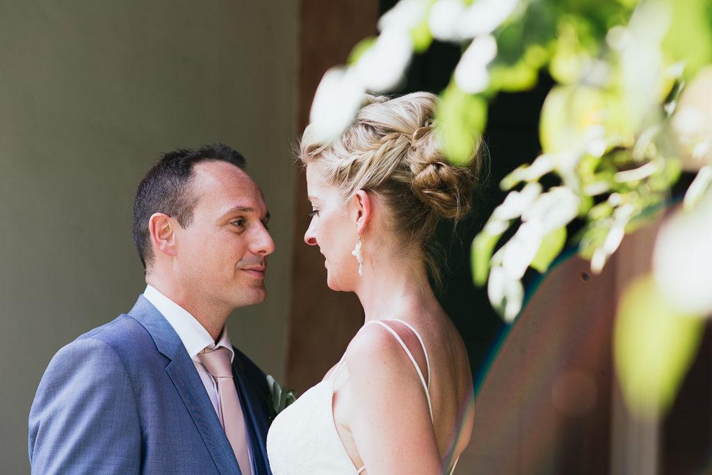 153_wedding-al_6065
