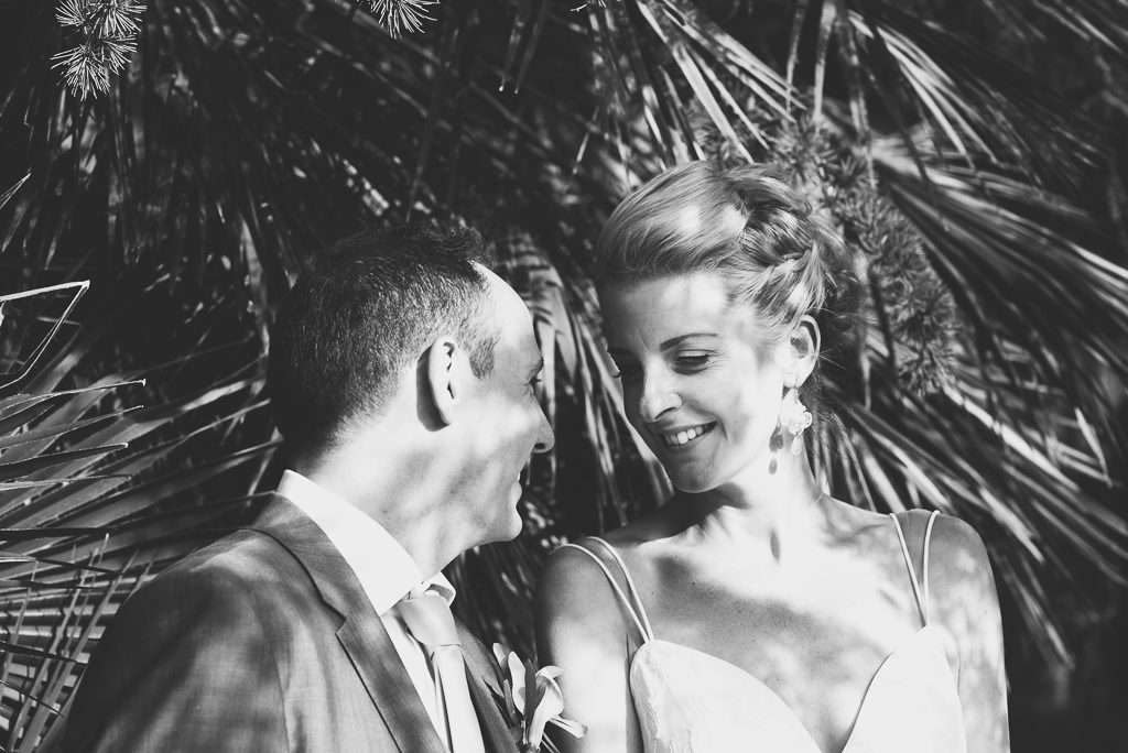 154_wedding-al_4229