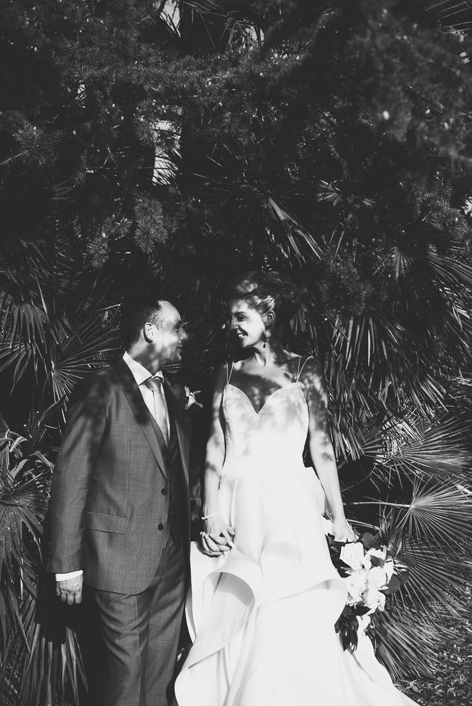 155_wedding-al_0067