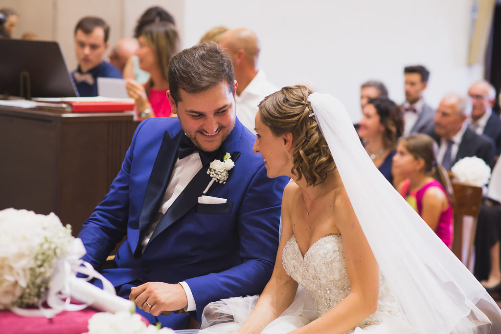 156_wedding-mg_4619