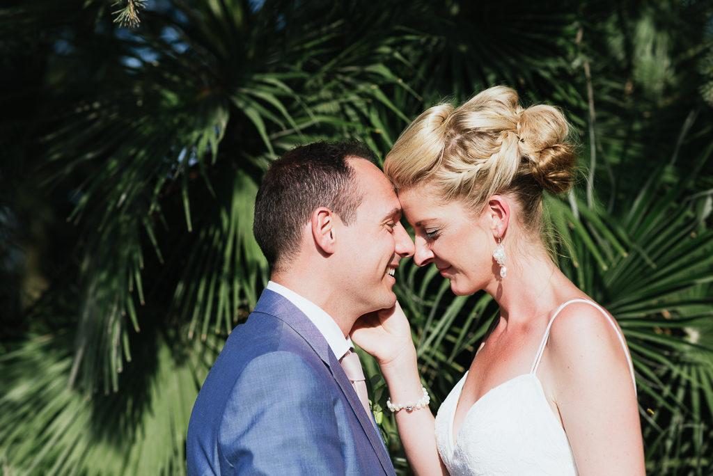 157_wedding-al_6085