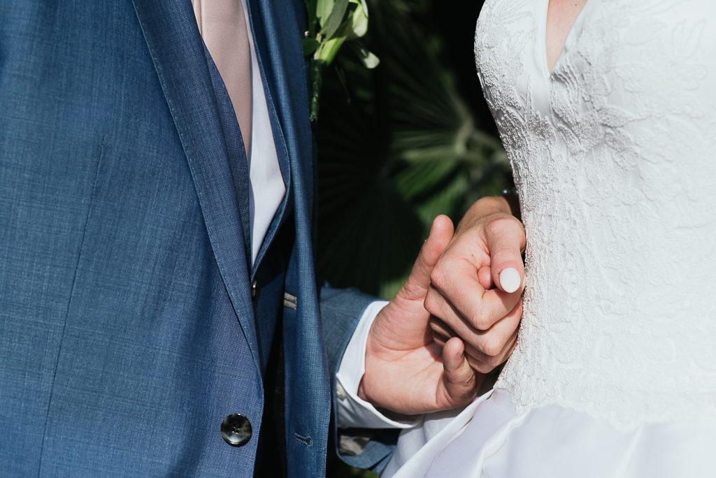 158_wedding-al_4253