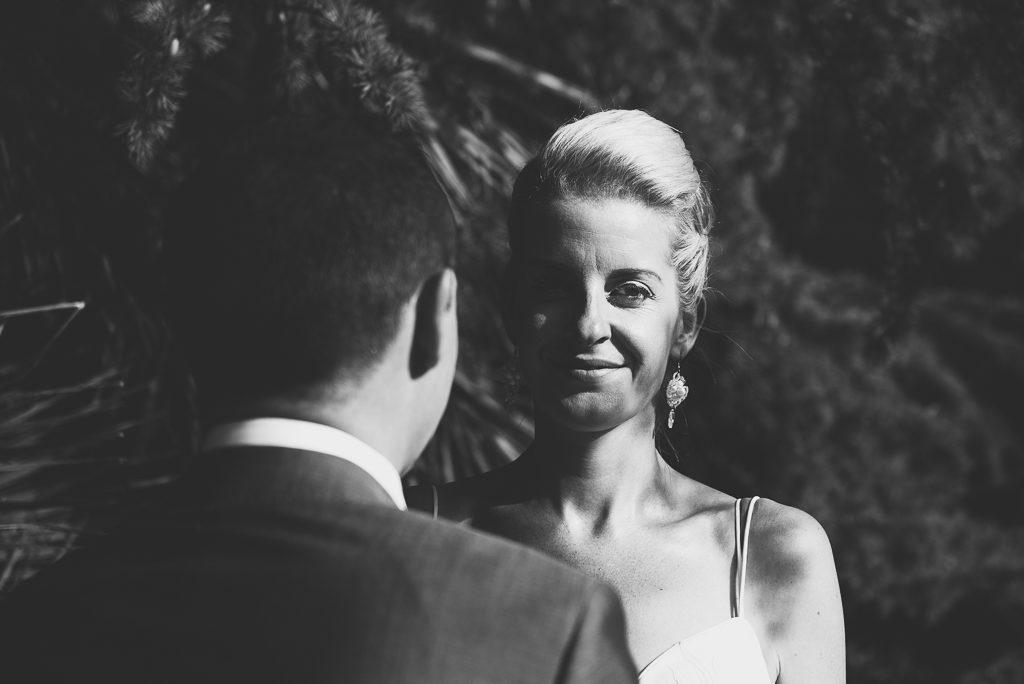 159_wedding-al_0090