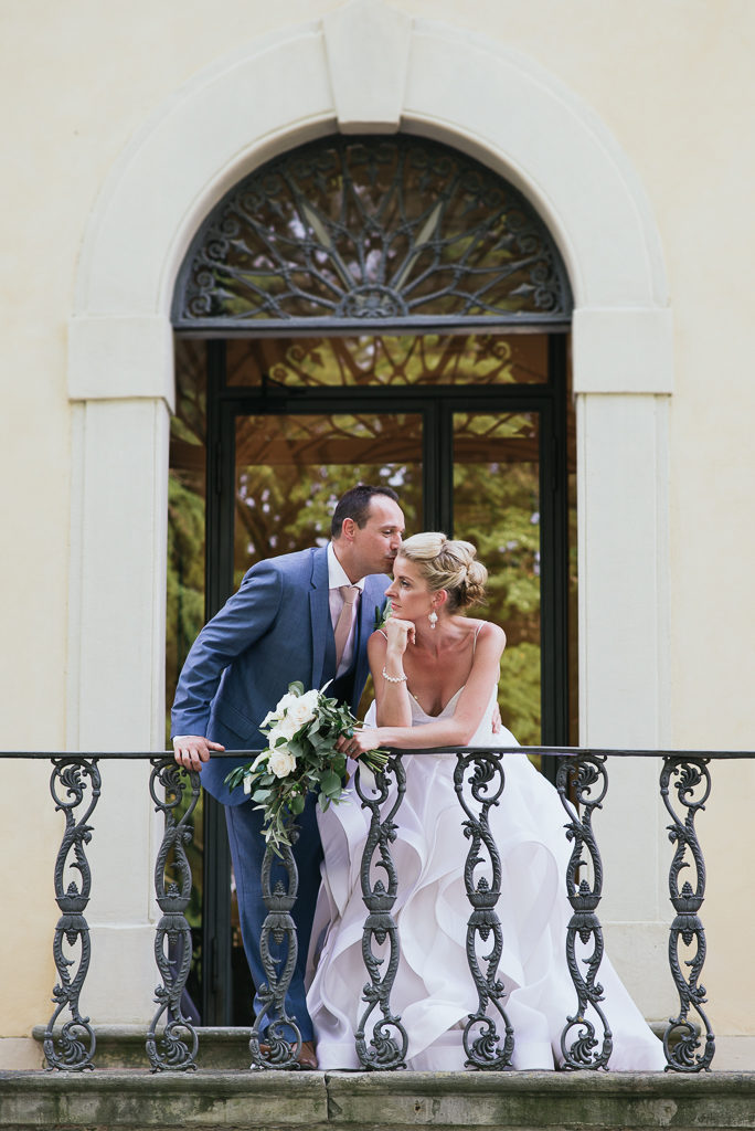 161_wedding-al_6091