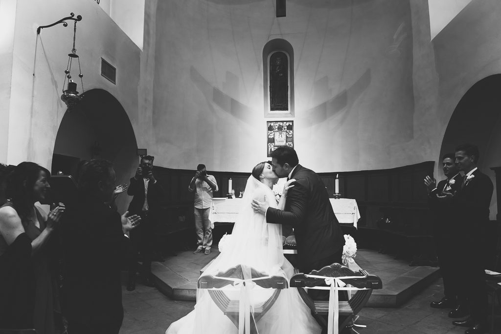 164_wedding-mg_8403