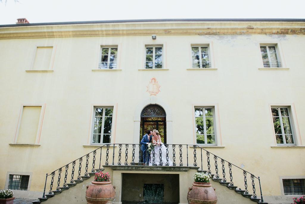 164_wedding-al_0103