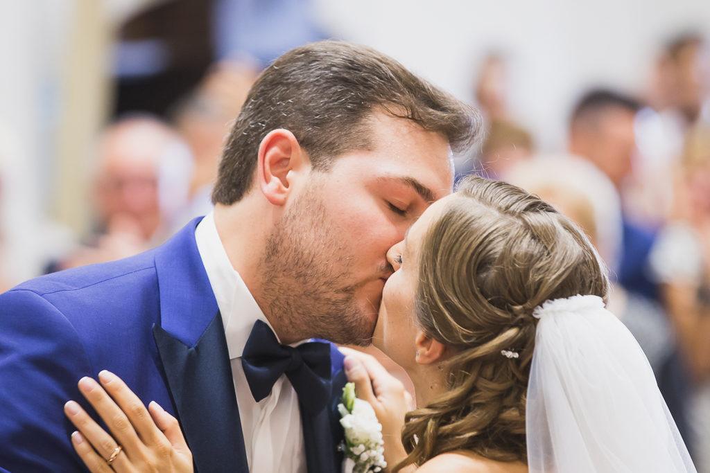 165_wedding-mg_5816