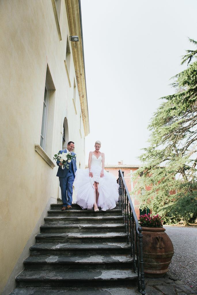 165_wedding-al_0107
