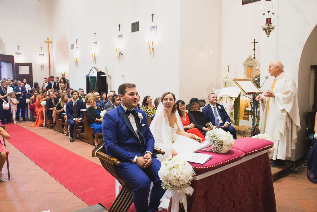 167_wedding-mg_8405