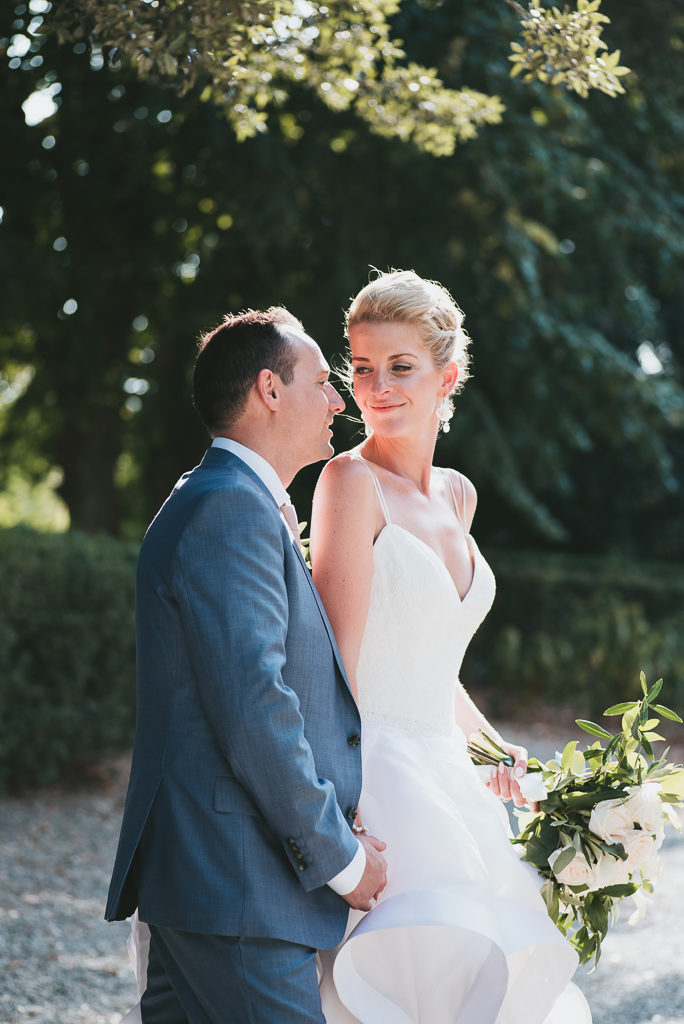 167_wedding-al_4284