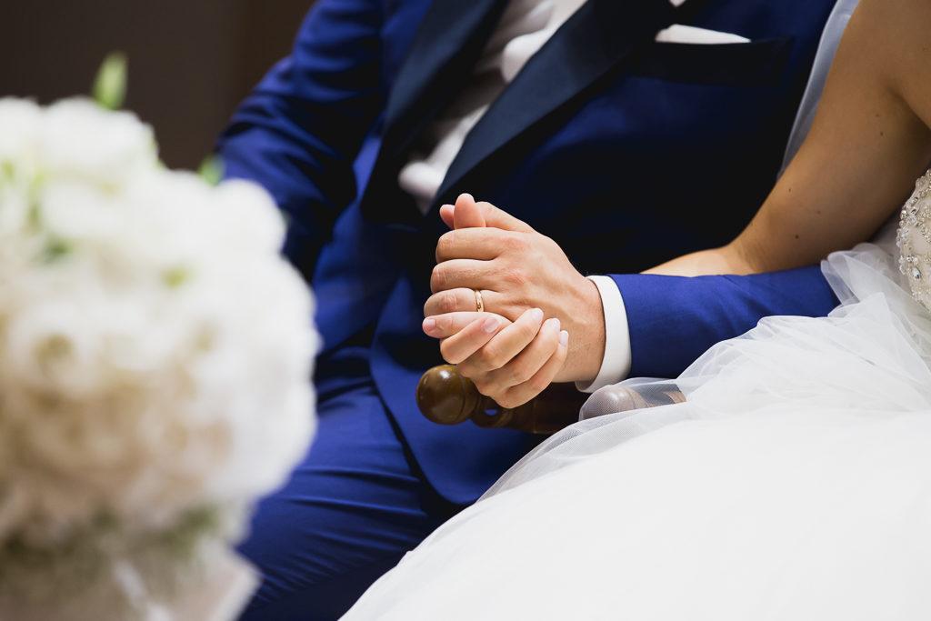 168_wedding-mg_5833