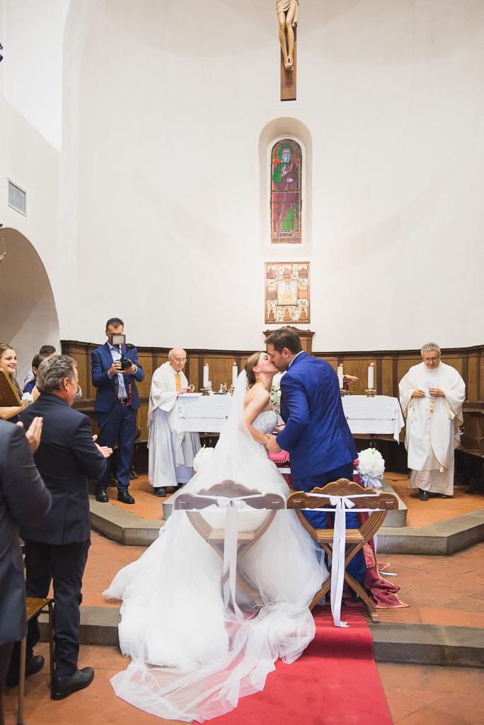 169_wedding-mg_8415