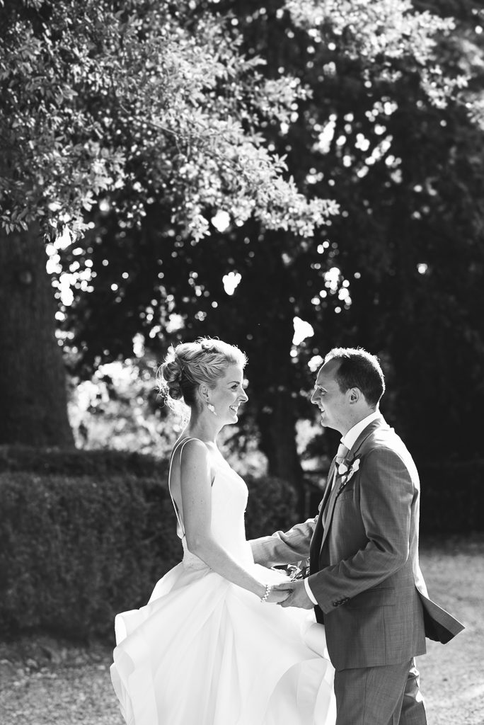169_wedding-al_6107