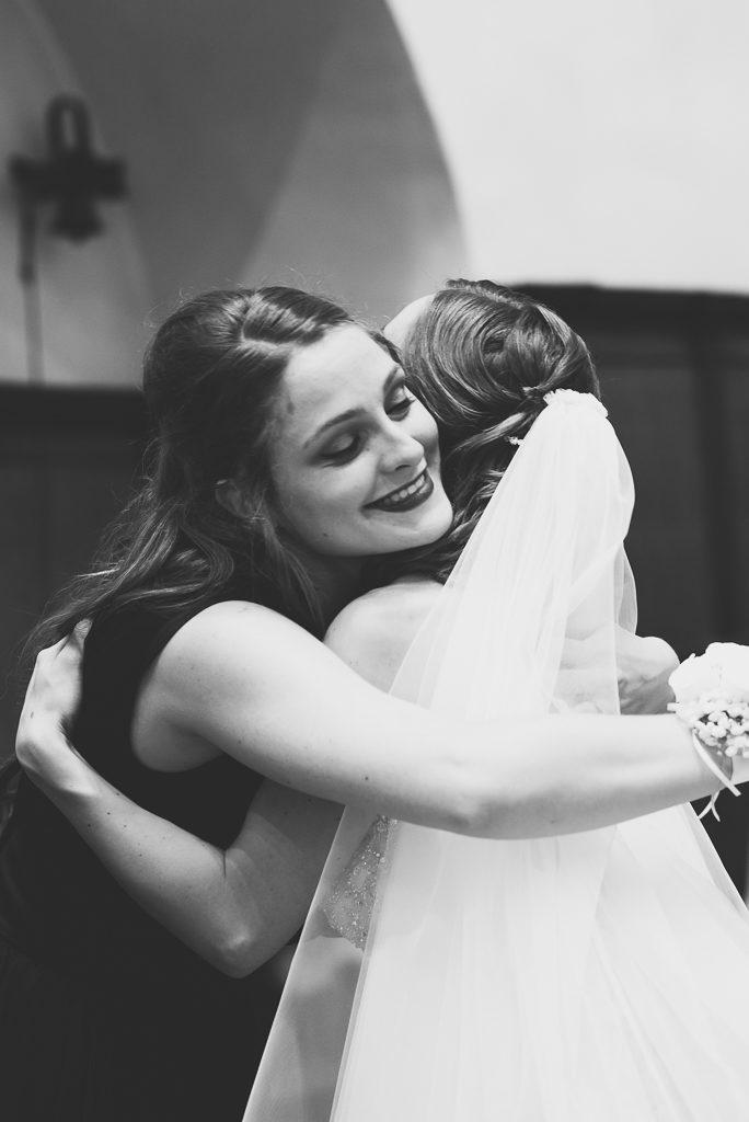 170_wedding-mg_4678