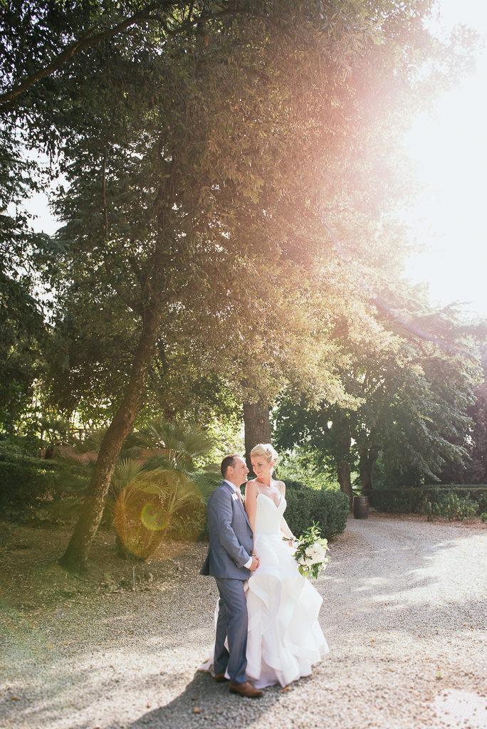 170_wedding-al_0132