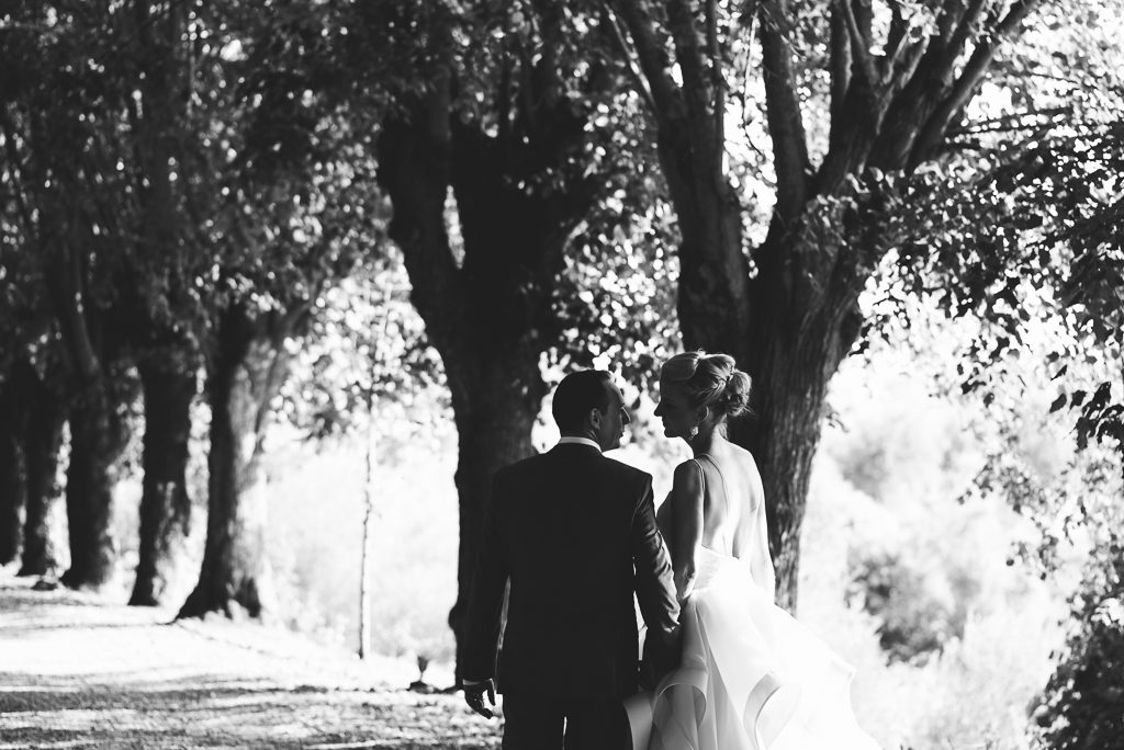 171_wedding-al_4299