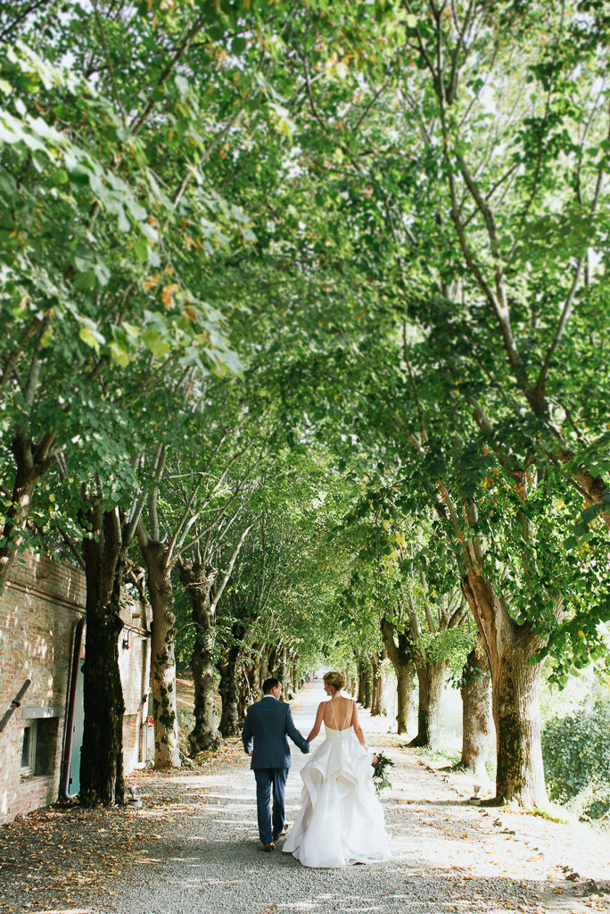 172_wedding-al_0140
