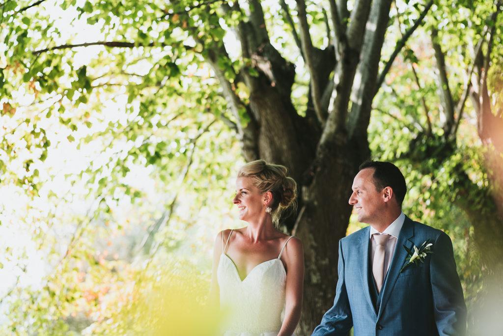 173_wedding-al_4309