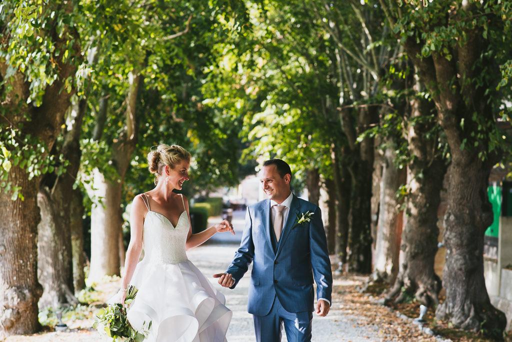174_wedding-al_6125
