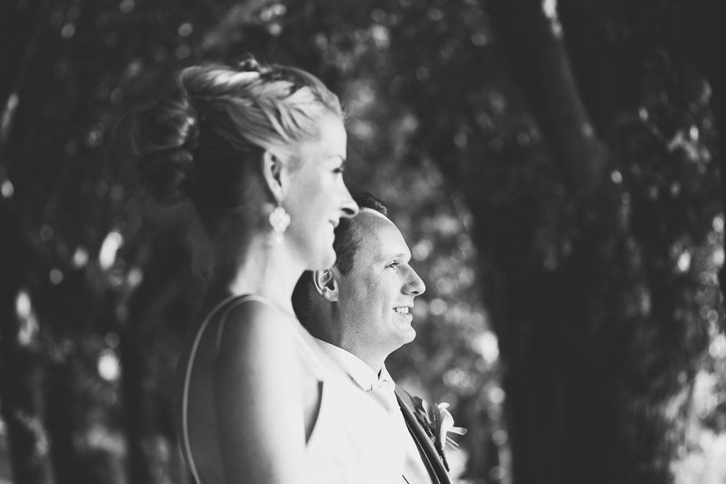175_wedding-al_4327