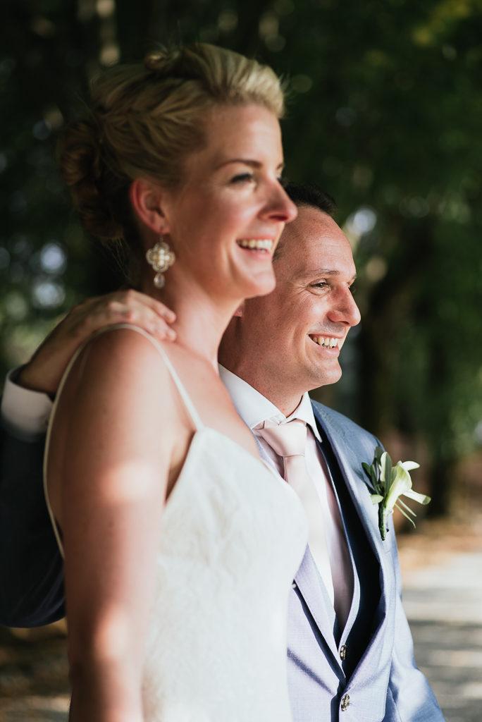 176_wedding-al_4331
