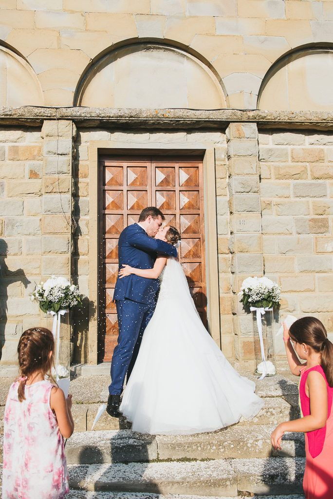 177_wedding-mg_8447
