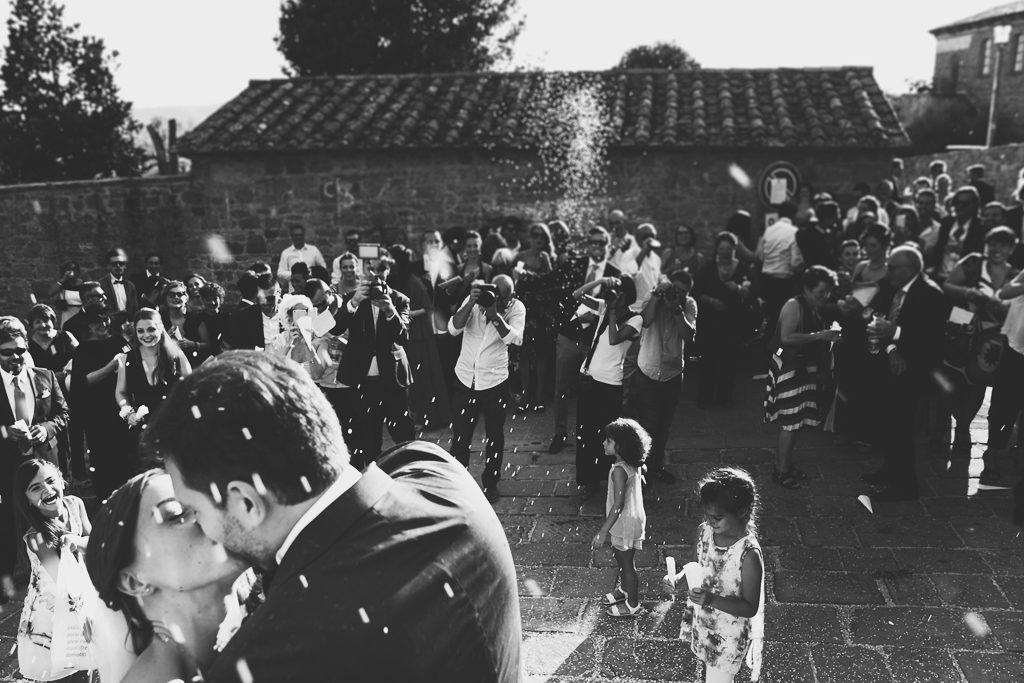 178_wedding-mg_5915