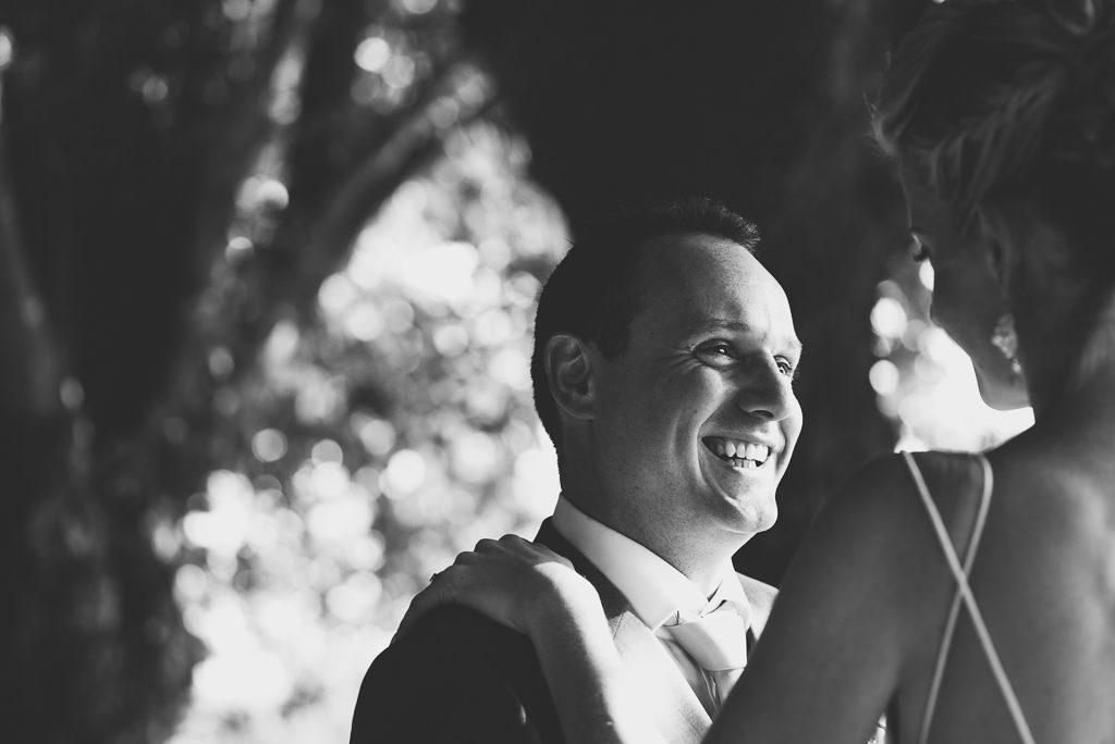 178_wedding-al_4345