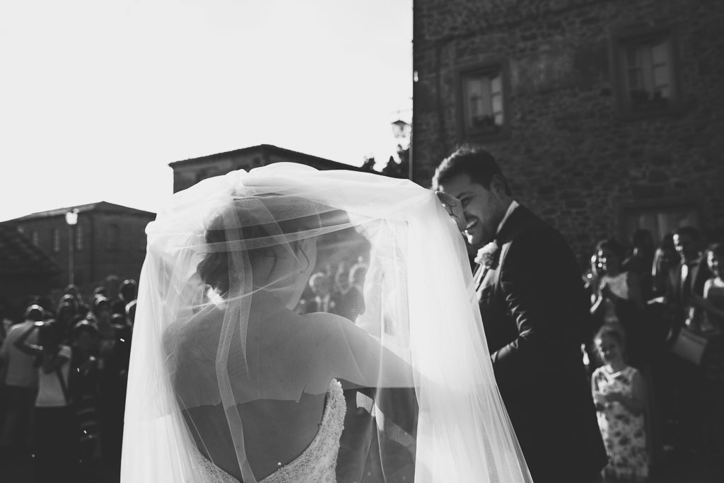 179_wedding-mg_5916
