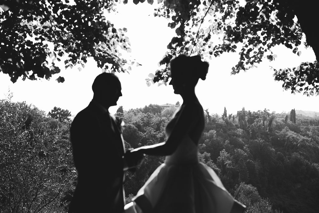 179_wedding-al_0189