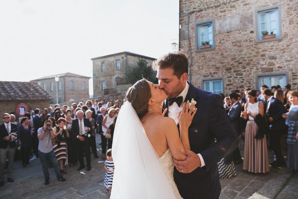 180_wedding-mg_5919